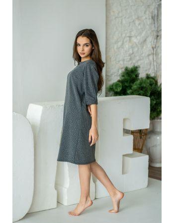Платье №3046, р. 46-56