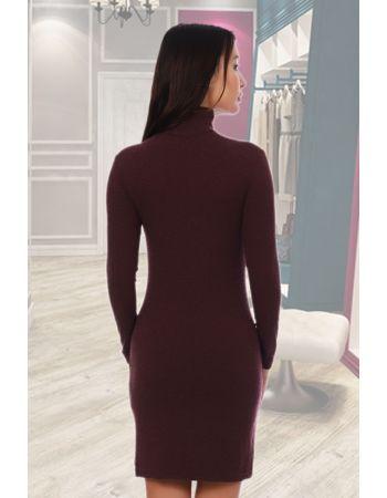 Платье 3341, р. 44-54