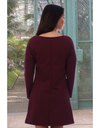 Платье 3769, р. 44-54