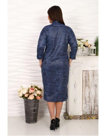 Платье №950, р. 48-54