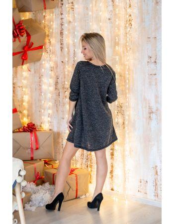 Платье №3050, р. 44-54