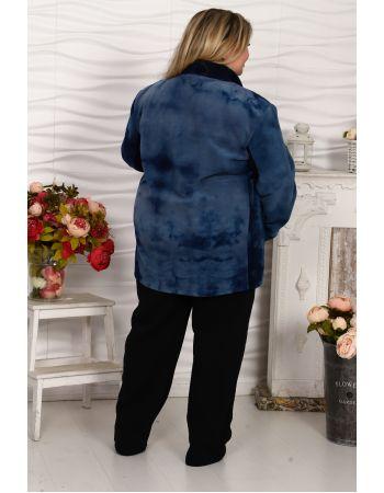 Куртка №988, р.62-72