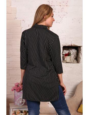 Рубашка №2284, р. 50-60