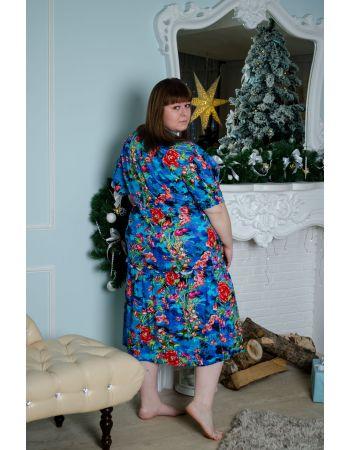 Платье №2410, р. 62-80