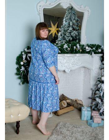 Платье №3730, р. 62-80
