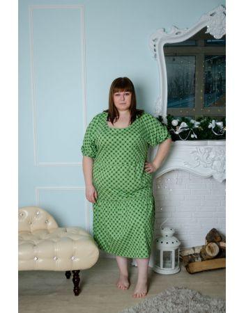 Платье №3731, р. 62-80