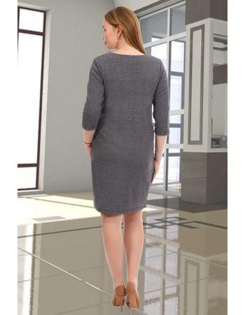 Платье 3592, р. 46-58