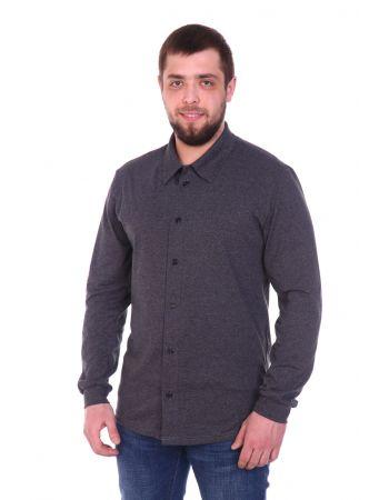 Рубашка №4757, р. 50-64