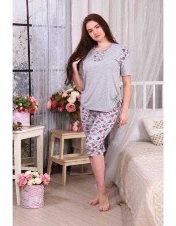 Пижама №2360, р. 46-60