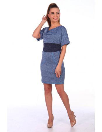 Платье №3979, р. 42-52