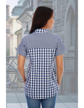Рубашка 2717 р. 44-58
