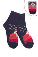 Носки Санта мужские р. 40-47