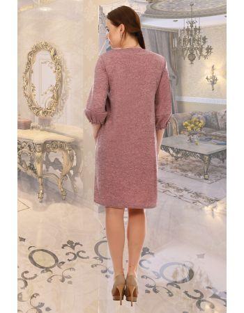 Платье Ориджинал р. 48-64