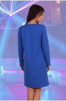 Платье Корона р. 44-54
