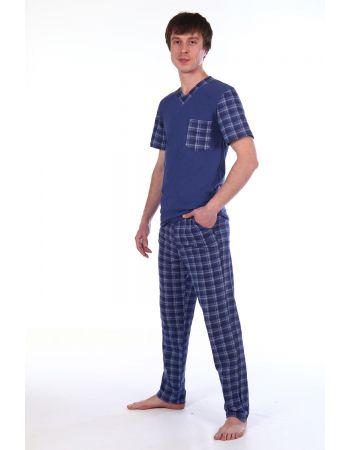 Пижама Гарри р. 44-58
