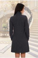 Платье Элен р. 42-52