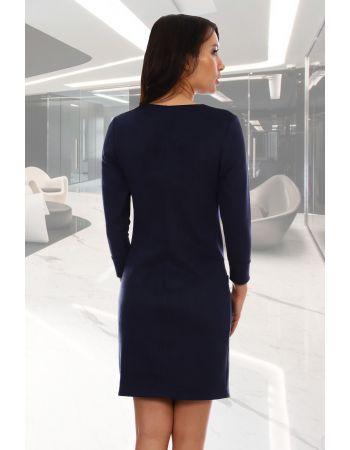 Платье Особа, р. 42-56