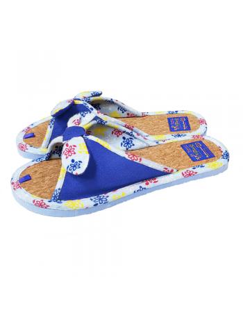 Туфли А-80-001-04 женские р. 36-41