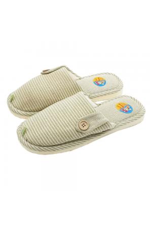 Туфли А72-001-05 женские р. 36-41