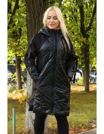 Куртка 22123, р. 48-54