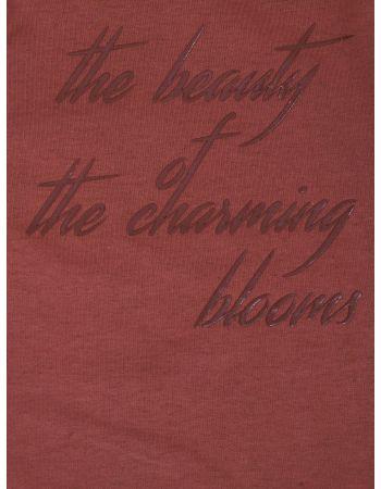 Костюм №5801, р. 62-76