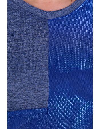 Блуза №4401, р. 46-60