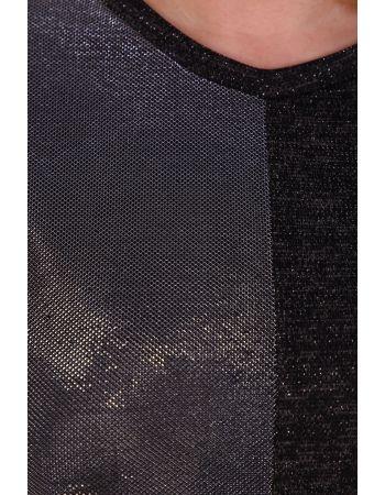 Блуза №4402, р. 50-60