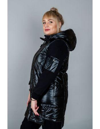 Куртка №5789, р. 48-54