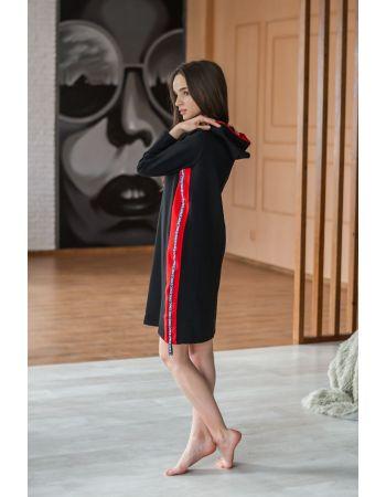 Платье №4698, р. 46-56
