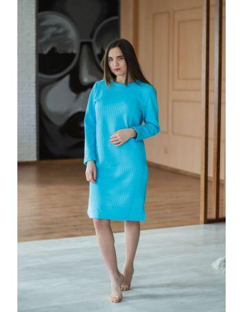Платье №4784, р. 46-56