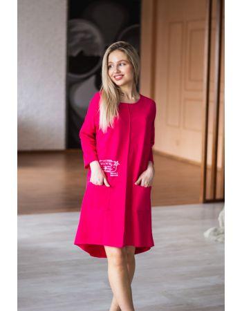 Платье №3433, р. 46-56