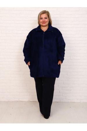 Куртка №5654, р. 66-76