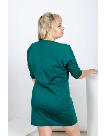 Платье №5662, р. 48-58