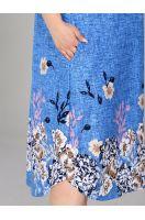 Платье №6443, р. 62-76