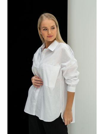 Рубашка №6704, р. 50-56