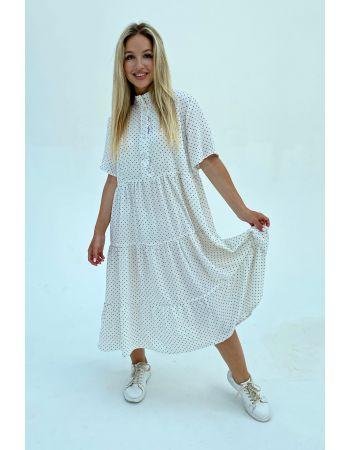 Платье №6699, р. 50-64