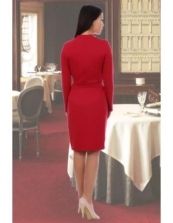Платье 10802, р. 44-54