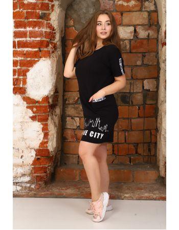 Платье №2755, р. 44-58