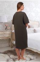 Платье 5313, р. 56-70