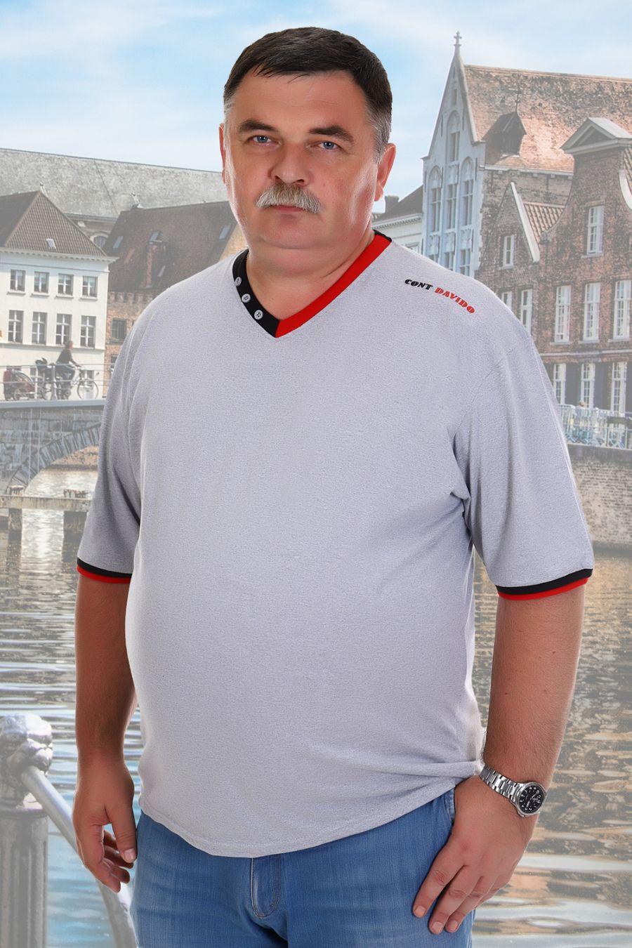 фото на футболках йошкар ола обязуется заказам заказчика