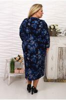 Платье №51, р. 62-72