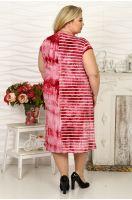 Платье №421, р. 46-56