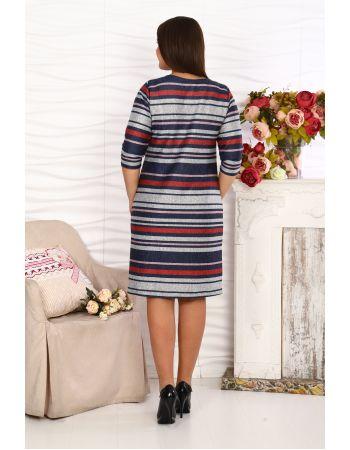 Платье №260, р. 46-56