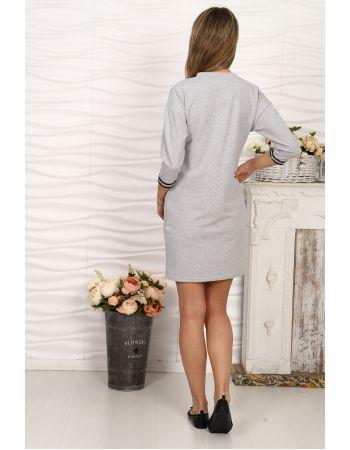Платье №910 р.44-58