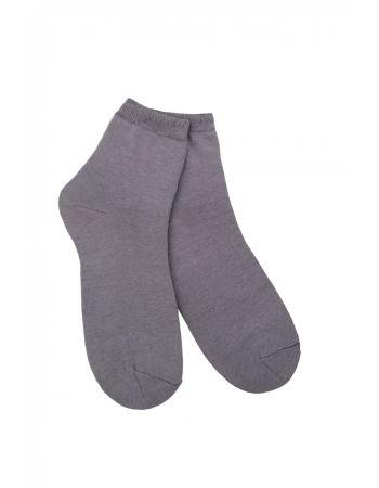 Носки Классик (12 пар)