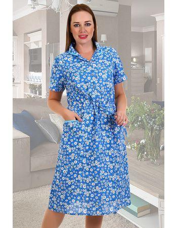 Платье  Октябрина р. 48-62